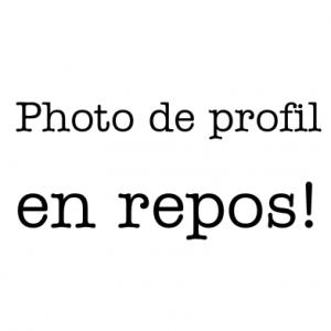 image-de-profil-5